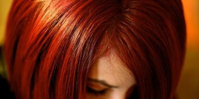 Voraussetzungen, Haltbarkeit und Preise von Hair Extensions